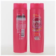 Shampoo 250 Capelli Colorati