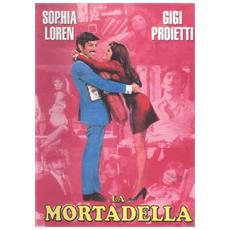 Mortadella (La) - Disponibile dal 08/05/2018