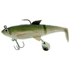 Shad 140 Col. Live Rainbow Trout