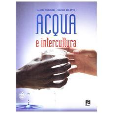 Acqua e intercultura
