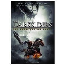 Darksiders: La Cripta degli Abomini