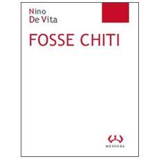 Fosse Chiti