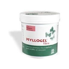 Psyllogel Fragola 170g