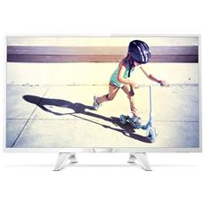PHILIPS - TV LED HD Ready 32