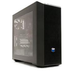 WINBLU - Pc Desktop Powered by ASUS - Excite Gaming L7 0522...