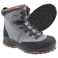 Scarponi Freestone Boot Lead Grigio 12