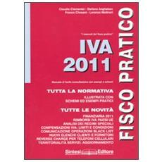 Iva 2011