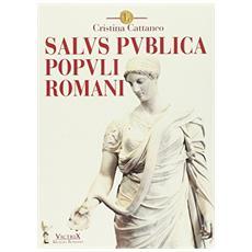 Salus publica populi romani