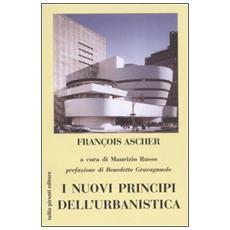 Nuovi principi dell'urbanistica (I)