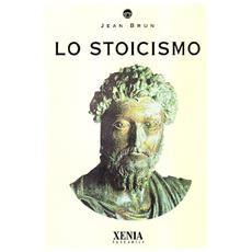 Stoicismo (Lo)