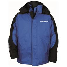 Original Breathable Padded Winter Jacket Taglia L Taglia Unica