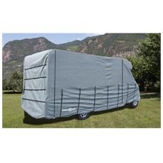 Camper Cover 500 Copertura Protettiva 500/550cm