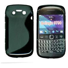 BT-TPU-B9790BS Cover Nero custodia per cellulare