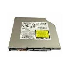 MSPA0021, Grigio, DVD±RW, 1,27 cm, Acer Aspire 5020, 5670, 5680, 9110, 9500, 9810 Acer Ferrari 4000 Series, 5000 Series
