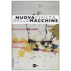 Nuova civiltà delle macchine (2012) vol. 2-3