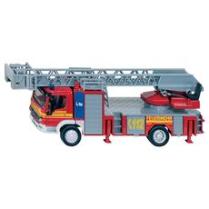 Camion dei Pompieri con Scala
