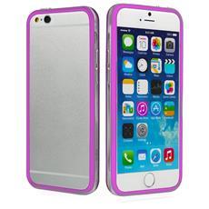 Cover Bumper in PVC iPhone 6 4,7' - SBS ROSA