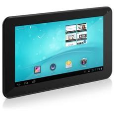 "Tablet Surftab Breeze 7.0 Nero 7"" Quad Core Memoria 8 GB +Slot MicroSD Wi-Fi - 3G Fotocamera 2Mpx Android -"