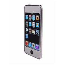 MirrorFilm for iPod touch 2G