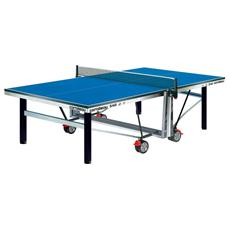 Tavolo Ping Pong 540 Indoor Competition IITF