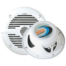 Casse Stereo 2 Vie 150 Watt MR50W