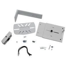 StyleView - Kit montaggio (angolari, minuteria per montaggio,