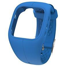 Cinturino per A300 - Blu