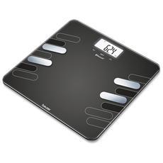 BF 600 Bilancia Pesapersona Diagnostica Digitale Portata Massima 180 kg