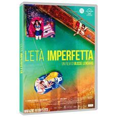 Eta' Imperfetta (L') - Disponibile dal 08/05/2018