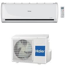 Condizionatore Fisso Monosplit 6924362744331 Tundra Green Potenza 9000 BTU / H Classe A++ / A+ Inverter e Wi-Fi Predisposto