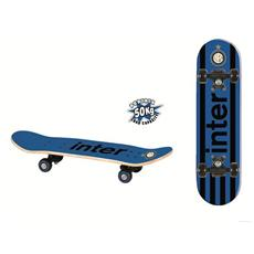 Skateboard Junior del Inter 60 cm