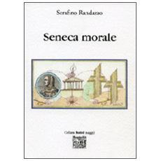 Seneca morale
