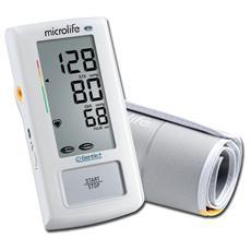 Misuratore di pressione Microlife Afib Easy