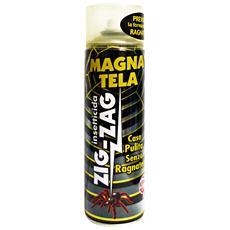 Magna Tela Spray 500 Ml. - Insetticidi E Repellenti