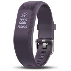 GARMIN - Smartwatch Orologio Cardiofrequenzimetro...