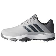Adipower Bounce Wd Uk 7,5