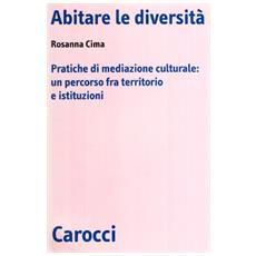 Abitare le diversità