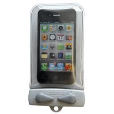 Custodia Subacquea per Iphone 4/4s