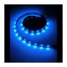 Lampadina Striscia Blu 12 V 24 cm LAMP-LEDPR3001