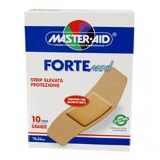 Forte Medicazione Grande