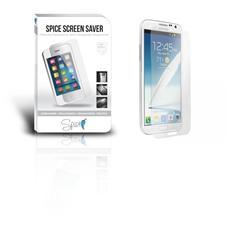 Spe003s3 Pellicola S3 Samsung