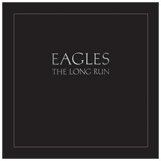 Eagles (The) - The Long Run
