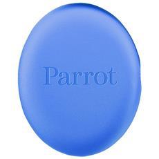 Pf056022coperchio Per Batteria, Colore: Blu