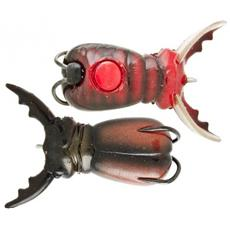 Supernato Beetle Baby 193 Stag Beetle