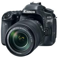 Fotocamere Reflex Professionali: prezzi e offerte - ePRICE
