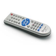 Telecomando Zap 3 Sky - Tv Dtt Sky