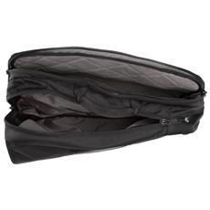 NB Bag 17 Dell Timbuk2 Breakout Case