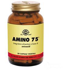 Amino 75 30vcps