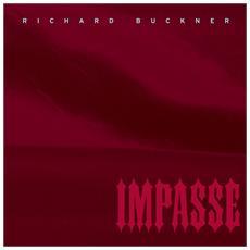 Richard Buckner - Impasse (Reissue)