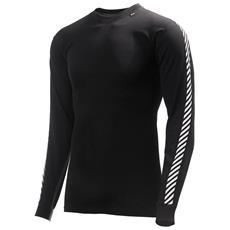 Magliette Helly Hansen Dry Stripe Crew Abbigliamento Uomo